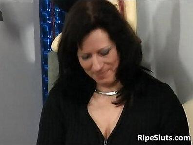butthole, fucked xxx, fucking in HD, pussy videos, teacher fuck xxx movie