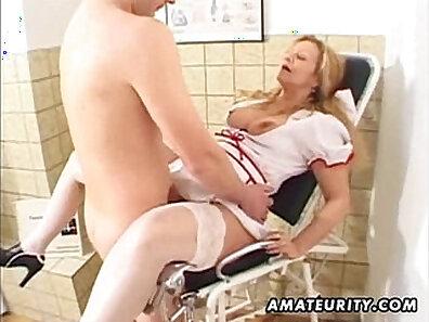 ass fucking clips, butt banging, butt penetration, cum videos, dick sucking, HD amateur, nurse humping, pussy videos xxx movie