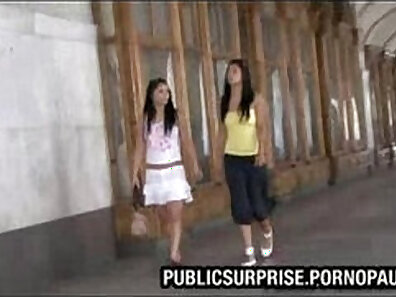 forced sex, fucking in HD, fucking In public, girl porn, lesbian sex, nude breasts xxx movie