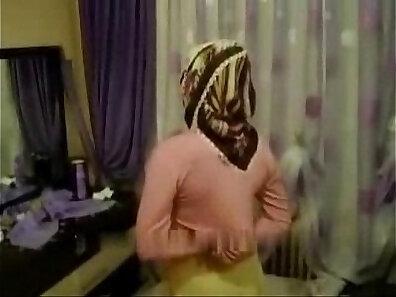 arabic porno, girl porn, lesbian sex, masturbation movs, naked women, submissive sex, turkish amateurs xxx movie