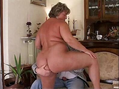 fucking wives, having sex, mature women, naked italians, older woman fucking, plump xxx movie