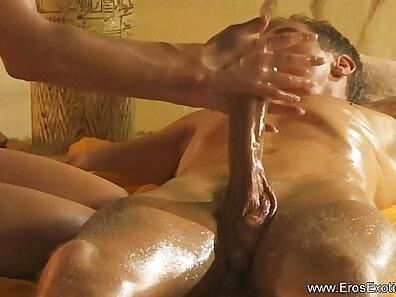 desi cuties, erotic massage, free tamil xxx, handjob videos, top indian, turkish amateurs xxx movie