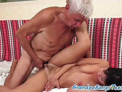 fucked xxx, old guy movies, old with young, young babes xxx movie
