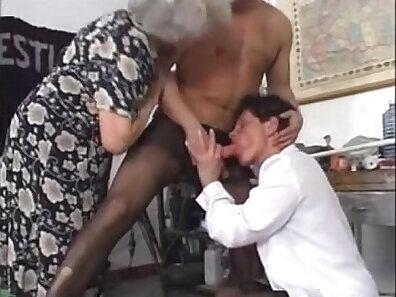 granny movies, naked italians, wild orgies xxx movie