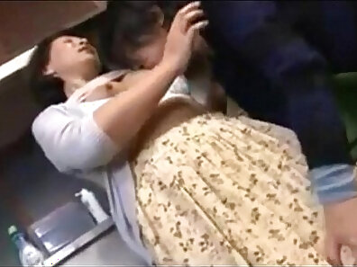 japanese models, mature women, older woman fucking xxx movie