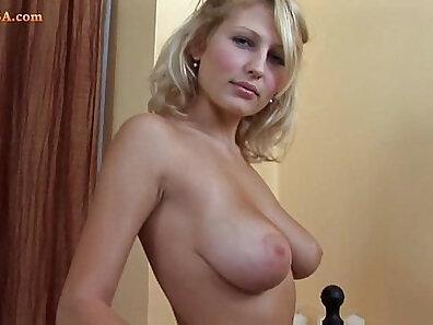 lesbian sex, solo model xxx movie