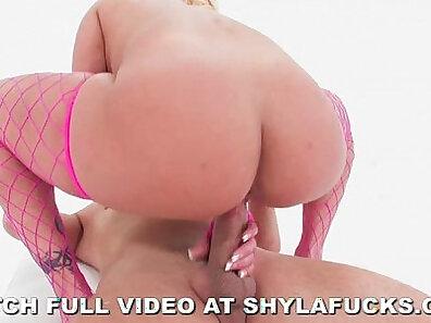 shy girls xxx movie