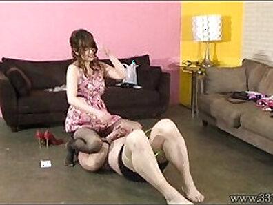 domination porno, femdom fetish, japanese models, whip fetish clips xxx movie
