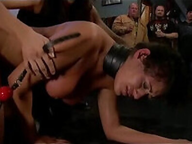 angelic gals, butt banging, butt penetration, domination porno, pretty ladies, spandex porn, top bondage clips xxx movie