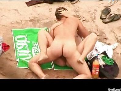 beach sex, fucking In public, sex action, watching sex, wild banging xxx movie