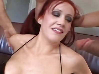 anal fucking, anal hole, butt banging, fucking in HD xxx movie