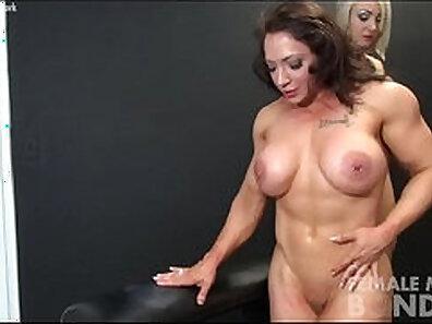 masturbation movs, pierced xxx, pussy videos xxx movie