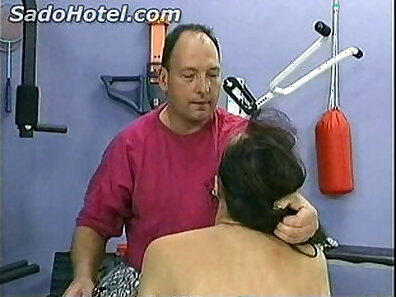ass spanking, brunette girls, butt banging, butt penetration, domination porno, master and slave, nude, pussy videos xxx movie