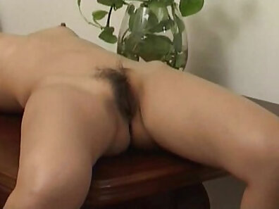 asian sex, vintage in high-quality xxx movie
