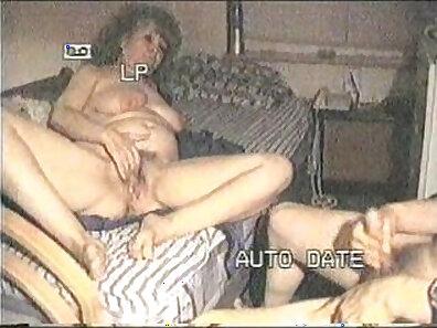 HD amateur, home porn, sex roleplay, sextape xxx movie