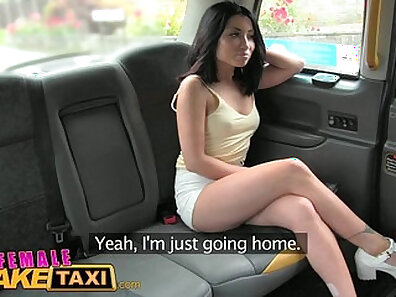chat sex, female porn, hot babes, licking movs, orgasm on cam, pussy videos, taxi backseat sex, usa porn xxx movie
