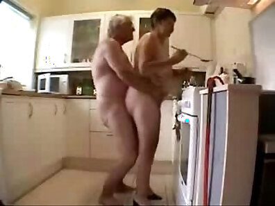 best father clips, HD amateur, joy, kitchen fuck, plump xxx movie