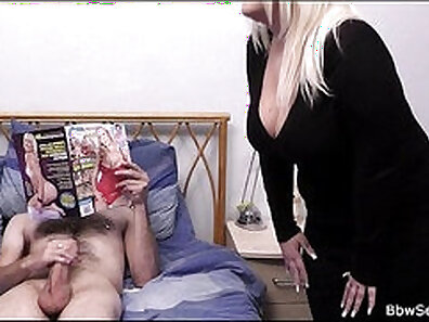 adultery, blondies, cock riding, dick, fucking wives, married sex, plumpers xxx movie
