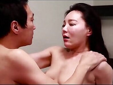 fucking in HD, HD amateur, painful drilling xxx movie