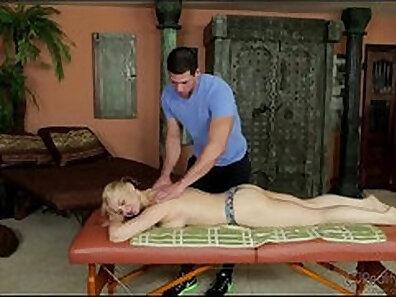 erotic massage, hardcore screwing, sex during workout xxx movie