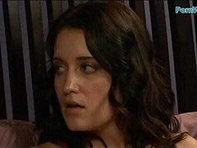 escort models, fucking in HD, sensual lesbians xxx movie