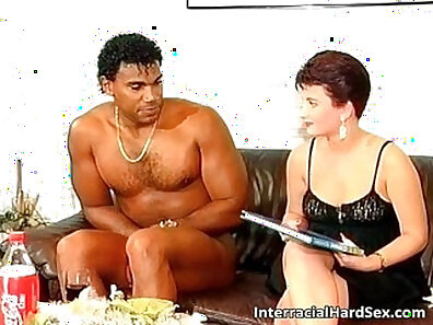african HQ, black hotties, black penis, cute babes, dick sucking, redhead babes, sexy mom, top dick clips xxx movie