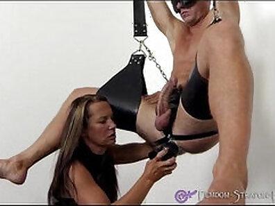 angelic gals, dildo fucking, femdom fetish, naked mistress, plug toys, slave porn, strapon porno xxx movie