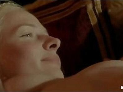 boobs in HD, fucking in HD, small boobs women xxx movie