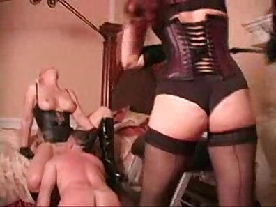 femdom fetish, fucking in HD, HD amateur, licking movs, naked mistress, painful drilling, pussy videos, whip fetish clips xxx movie