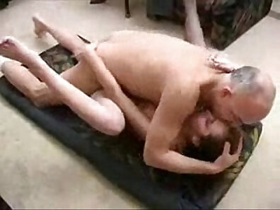 cock sucking, old guy movies, older people xxx movie