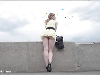 fucking In public, hidden upskirt clips, street sex HQ, tits flashing xxx movie