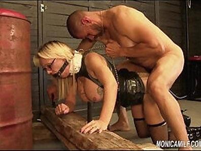 anal fucking, latex fetish, sexual punishment xxx movie