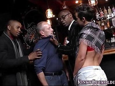 BBC porn, cum videos, fucking wives, high heels fetish, kinky pornstars, pussy videos, wearing heels xxx movie