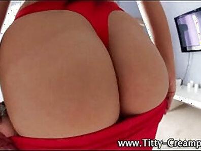 boobs in HD, brunette girls, curvy in 4K, fucking in HD, having sex, huge breasts, nude xxx movie