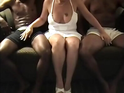 free interracial porn, fucking wives, HD amateur, sex with hitchhikers xxx movie