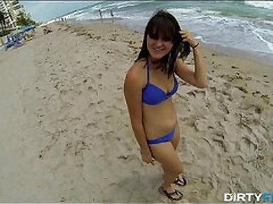 dirty sex, spy video, videos with hotties, webcams xxx movie