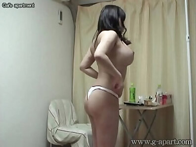 fatty, free school vids, gigantic boobs, hidden camera, japanese models, lesbian sex, school girls banged xxx movie