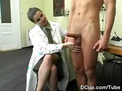 busty women, cum videos, enjoying sex, group fuck, medical porno, pussy videos, shower humping xxx movie