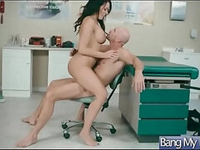 banging a slut, fucking in HD, hardcore screwing, HD amateur, horny and wet, painful drilling, screwing a doctor, seducing costumes xxx movie