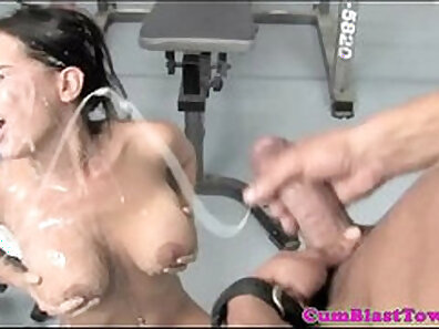 banging a slut, black hotties, busty women, cum videos, HD amateur, HD bukkake, seducing costumes, slutty hotties xxx movie