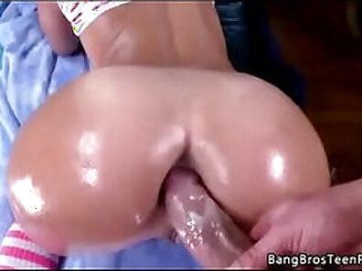 anal fucking, butt penetration, giant ass, girl porn, hardcore punks, lesbian sex, white babes fucking xxx movie