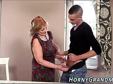 cum videos, dick sucking, ejaculation in mouth, jizz xxx, mouth xxx, sexy granny xxx movie