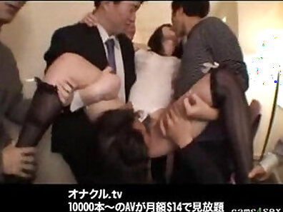 first time sex, fucking in HD, girl porn, group fuck, hot babes, japanese models, lesbian sex, webcams xxx movie