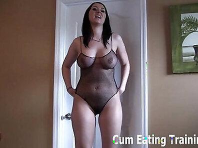 banging a slut, cum videos, femdom fetish, muff diving clips, pussy videos, seducing costumes, slutty hotties xxx movie