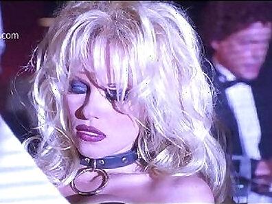 celebrity sextape, hot babes xxx movie