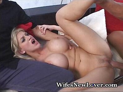 fucking wives, having sex, hubby fucking, nipples fetish, sex buddy xxx movie