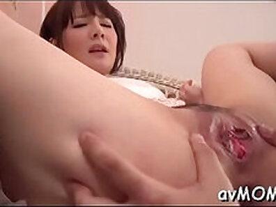loud moaning 98 video
