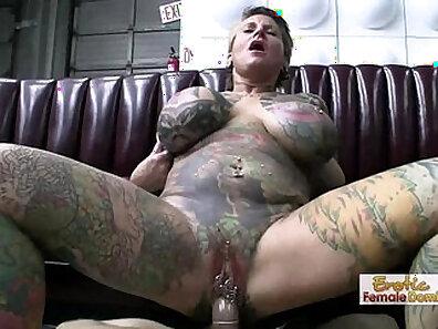 fucking in HD, hardcore screwing, sexy mom, tattoo porn, top exotic vids, vibrator vids xxx movie