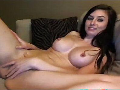 chat sex, college humping, fantastic fuck, girl porn, hot babes, lesbian sex, solo model, webcam recording xxx movie