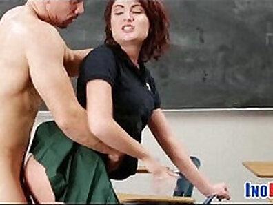 free school vids, HD amateur, lesbian sex, redhead babes, school girls banged, sensual lesbians, sweet cutie xxx movie